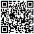 Choosing Wisely QR code.jpg