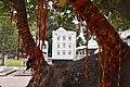 Choti Dargah Malda (28).jpg