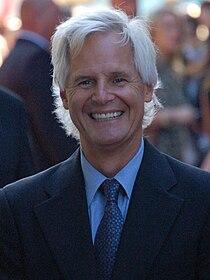 Chris Carter (July 2008).jpg