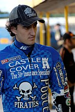 Chris Holder.jpg
