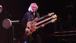 Chris Squire Wal triple-neck bass - 24-05-13.JPG