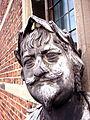 Christian IV (buste).JPG