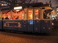 Christkindl-tram.jpg