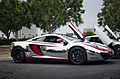 Chrome McLaren MP4-12C (8587649790).jpg