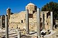 Chrysopolitissa Paphos Cyprus 05.jpg