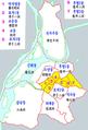 Chuncheonsine-map.png
