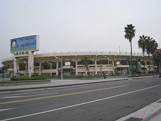 Chungcheng Stadium stadium