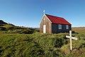 Church-Krýsuvík.jpg