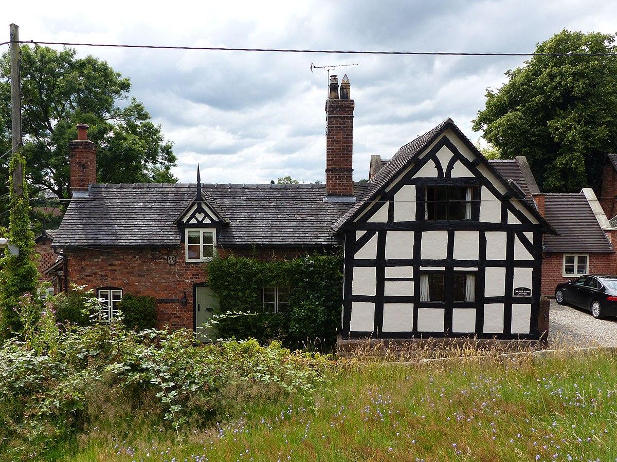 Church Bank Cottage, Bunbury.jpg