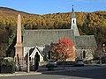 Church at Kinloch Rannoch (geograph 3196898).jpg