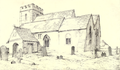 Church from Kent, Sussex or Surrey.png