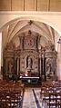 Church of Saint-Pierre, Ancenis (5).JPG