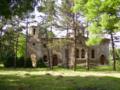 Church of Saint Nicholas. Musselievo, Bulgaria.png