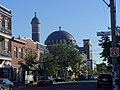 Church of St. Michael and St. Anthony, Mile End 13.jpg
