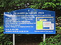 Church of St James the Great, Ince (1).JPG