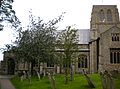 Church of St Nicholas from south 2.JPG