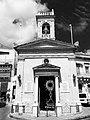 Church of St Roque, BKR 22.jpg