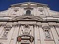 Church of the Gesu (6848897606).jpg