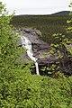 Churchill Falls 02.jpg