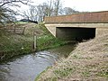 Churchover - Bransford Bridge - geograph.org.uk - 144316.jpg