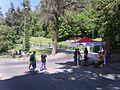 CicloRecreoVía San Cristobal.jpg