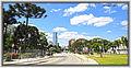 Cidade de Curitiba - Brazil by Augusto Janiski Junior - Flickr - AUGUSTO JANISKI JUNIOR (38).jpg
