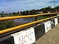 Cidamar, Cidaun, Cianjur Regency, West Java, Indonesia - panoramio.jpg
