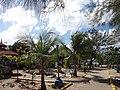 Cienfuegos - Cuba (26923575738).jpg