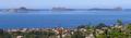 Cies desde Vigo.PNG