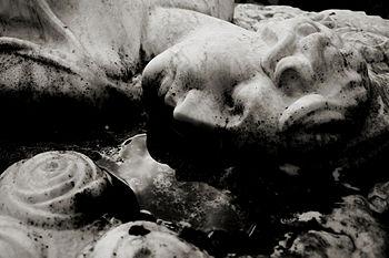 Cimitero Monumentale di Staglieno 06.jpg