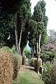 Cimitero monumentale di Sambuca (Sambuca Pistoiese) 07.jpg