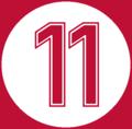 CincinnatiReds11.png