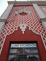 Cine Morelos. Cuernavaca, Morelos.jpg