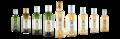 Cinquau panoramique bouteilles.png