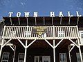 Circle Square Ranch Town Hall - panoramio (1).jpg