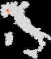 Circondario di Casale Monferrato.png