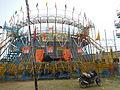 Circus(Motor).JPG