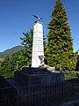 Cis - Monumenti ai caduti.jpg
