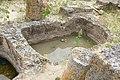 Cistern in Utica 02.jpg