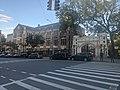 City College of New York (CCNY).jpg