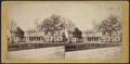 City Hall, from Robert N. Dennis collection of stereoscopic views 10.png
