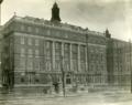 City Hospital St. Louis 1910.png