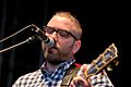 City and Colour at the 2011 Ottawa Folk Fesitval-4.jpg