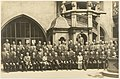 City councils and municipal authorities. Frankfurt am Main, 1926.jpg