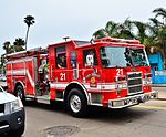 City of San Diego Fire Department 21 (7580446922).jpg