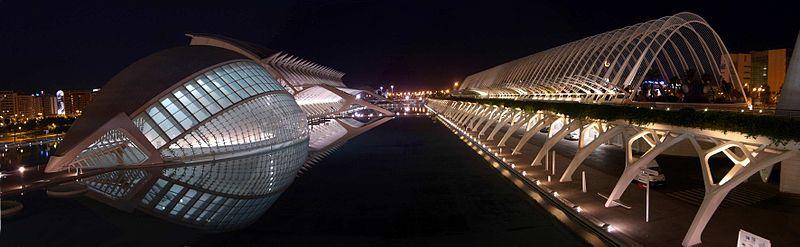 File:Ciudad Ciencias 5x.jpg
