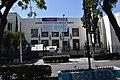 Ciudad de México - Colonia Industrial 0426.JPG
