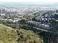 Ciutat Diagonal i Esplugues - P1300954.jpg