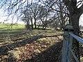 Clanabogan Townland - geograph.org.uk - 1703116.jpg