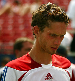 Clarence Goodson FC Dallas.jpg